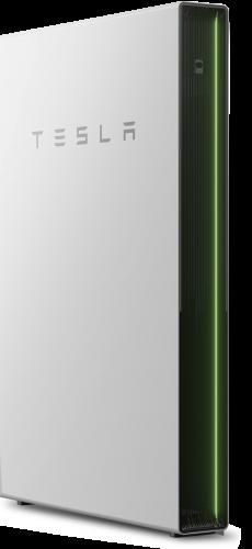 tesla-powerwall-box